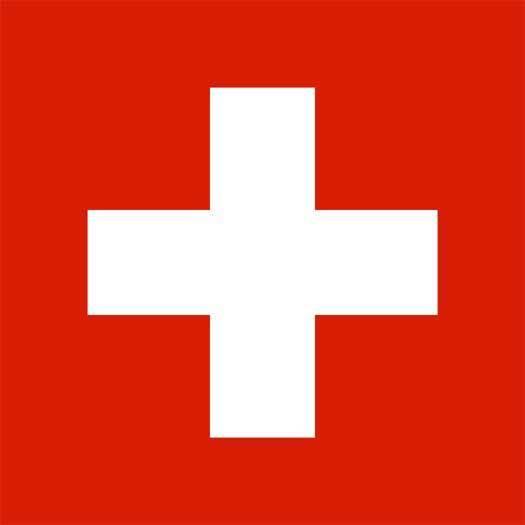 Swissness : la part est fixée à 60%