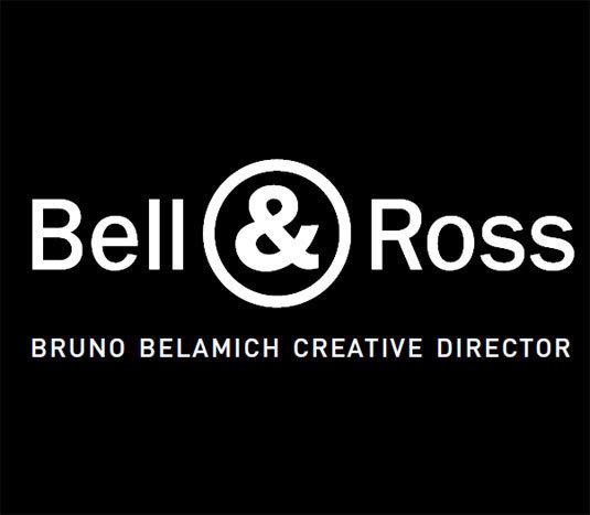 Bruno Belamich : portrait de « Mr Bell » de Bell & Ross (partie 2)