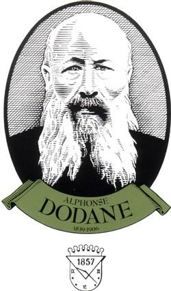 Alphonse Dodane