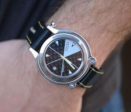 lr 6x2 farol une montre fran aise et marine n e la rochelle. Black Bedroom Furniture Sets. Home Design Ideas