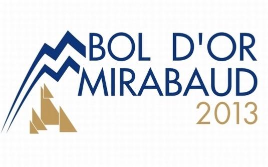 Hublot : partenaire du 75ème Bol d'Or Mirabaud