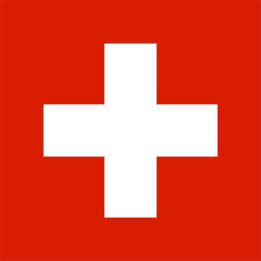 Industrie horlogère suisse : 56.000 emplois en 2012… record historique