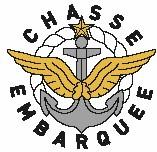 La Type Aéronavale de Bell & Ross équipe les pilotes de l'Aéronavale Française