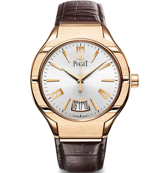 Polo Piaget