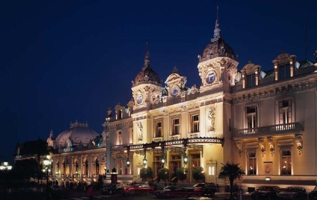 Tajan : grande vente aux enchères les 20 et 21 juillet 2013 à Monaco