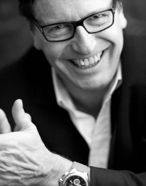 Jacques-Philippe Auriol