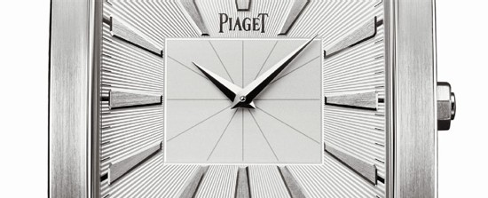 Piaget Protocole XXL
