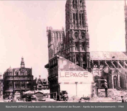 Lille : salon Les Horlogers, troisième édition les 12 et 13 octobre 2013