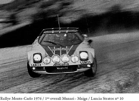Chronographe Sport Monte-Carlo 1976 de Girard-Perregaux