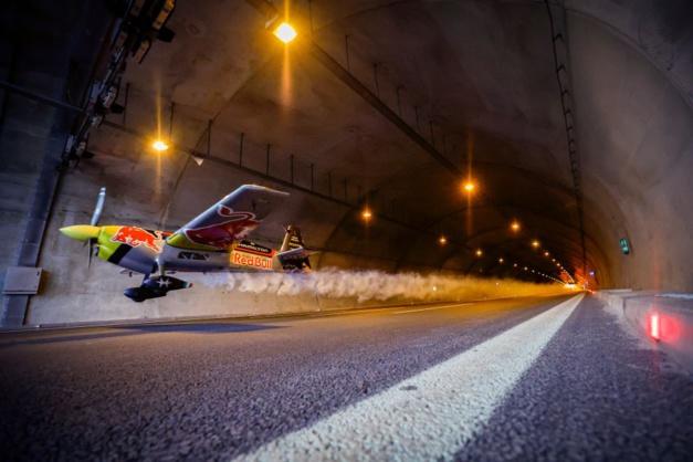 Hamilton Khaki Takeoff Auto Chrono : hommage à Dario Costa