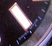 Swiss made : la Fédération de l'industrie horlogère suisse propose un renforcement du célèbre label