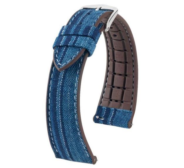 Bracelet kasuri Hirsch