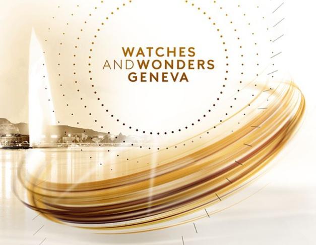 Watches & Wonders Geneva : près de 40 marques pour l'édition physique de 2022