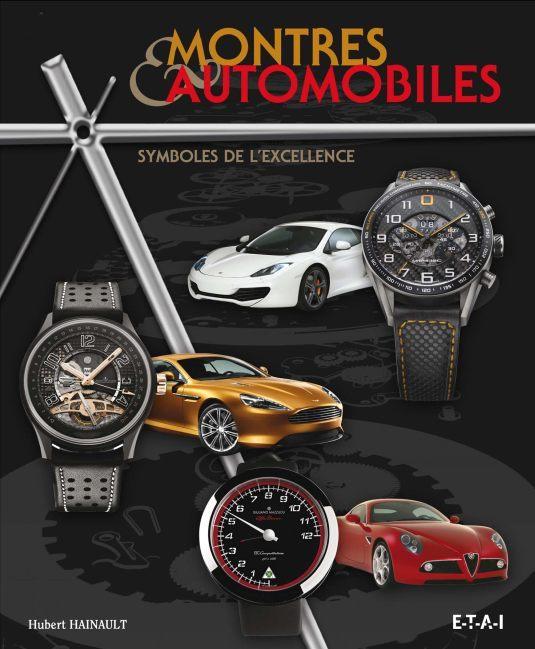 Montres et Automobiles