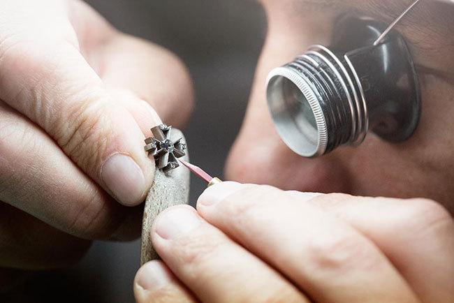 Vacheron Constantin : une nouvelle manufacture de composants au Brassus