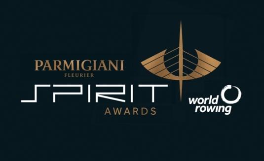 James Cook : premier lauréat du Parmigiani Spirit Award