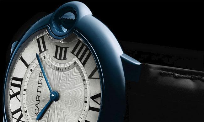 Les Artisans de Genève : de l'art de la personnalisation de votre montre
