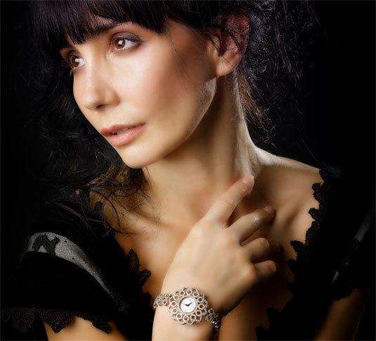 Backes & Strauss : partenaire du English National Ballet