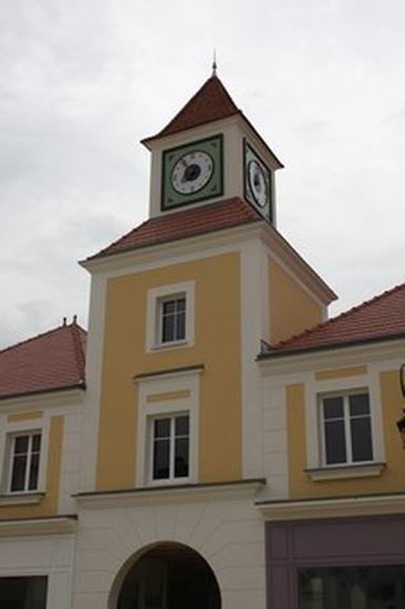 Huchez : quand les villages retrouvent une âme grâce aux horloges…