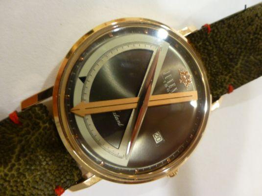 Bracelet MDLxABP# 1