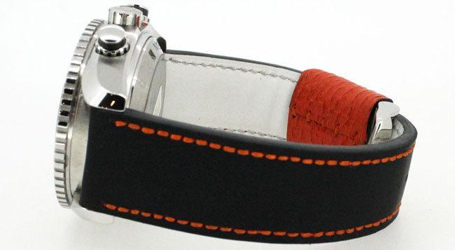 Bracelet MDLxABP#2