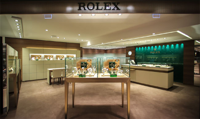 rolex ouverture d un espace au printemps du louvre. Black Bedroom Furniture Sets. Home Design Ideas