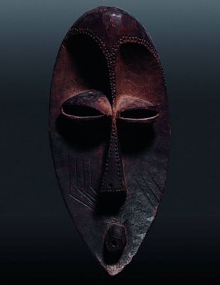 Métiers d'Art « Les Masques » de Vacheron Constantin : naissance d'une collection