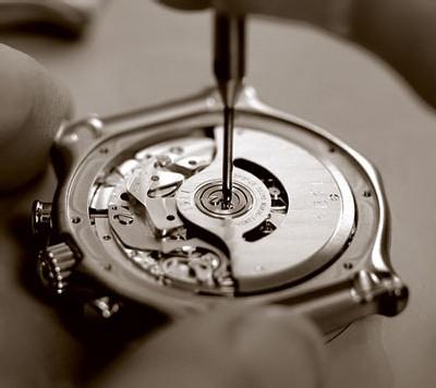 30 secondes chrono - 1 part 6