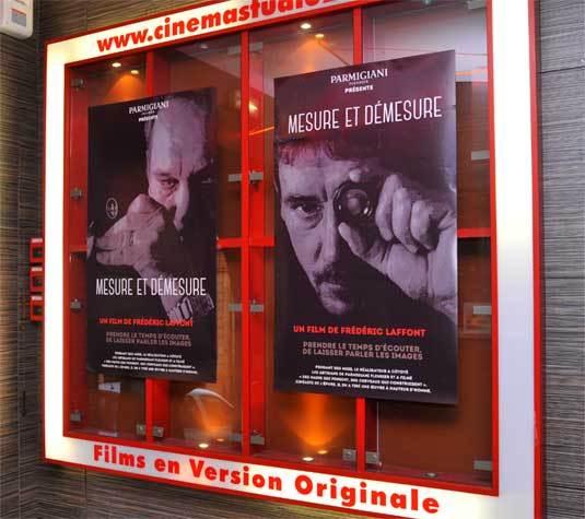 Parmigiani Fleurier présente « Mesure & Démesure »