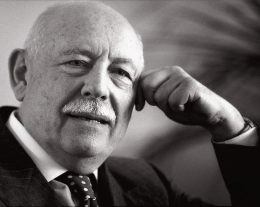 Franco Cologni