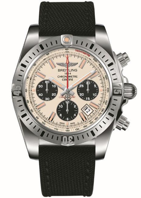 Breitling Chronomat Airborne 6484586-9779765