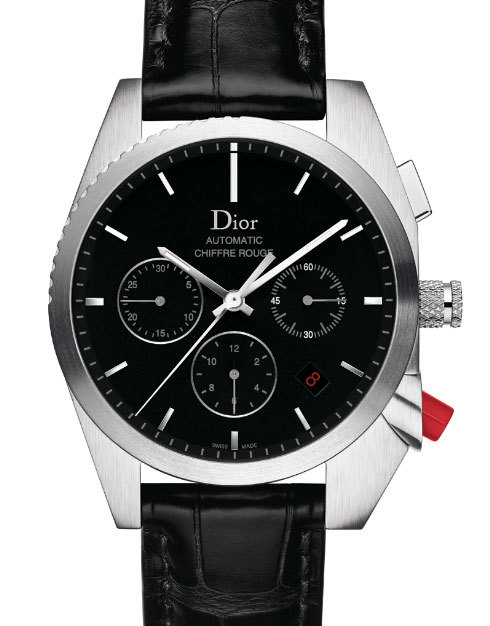 Dior Chiffre Rouge A02 6487391-9783912