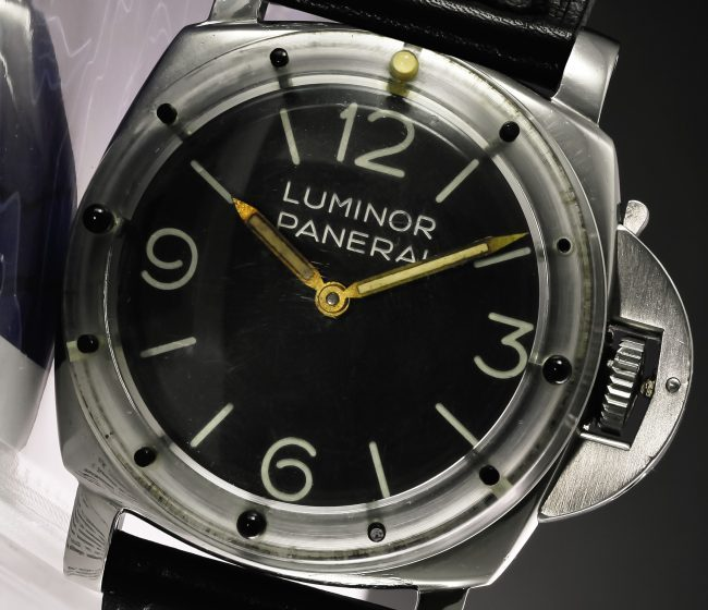Luminor 6152/1