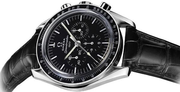 pas mal 3f59b e96da omega speedmaster moonwatch occasion