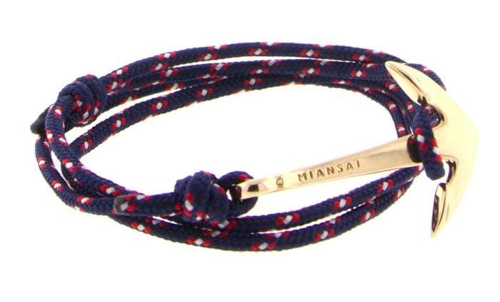 Bracelet Miansai Bracelet Miansai