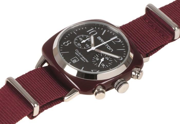 Des avis pour offrir une montre ?  6840572-10453441