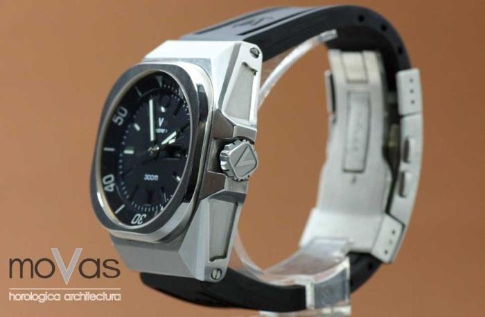 Movas Oceaner 1 6938565-10608243