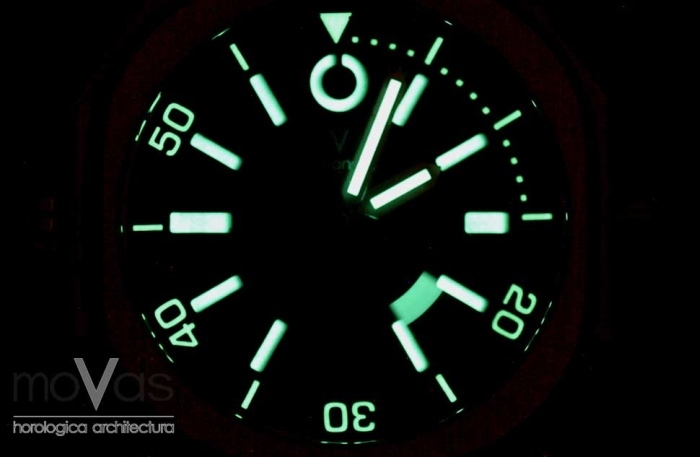 Movas Oceaner 1 6938565-10608246