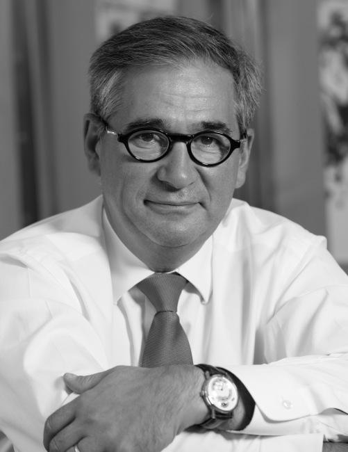 Jean Lassaussois