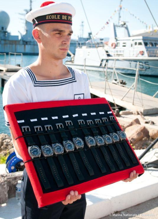 Ralf Tech WRX « T » Millenium : nageuse de combat