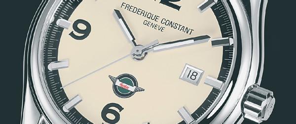 FC-303 Healey Frédérique Constant