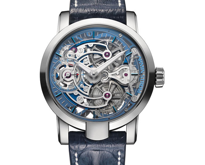 Armin Strom Skeleton Pure 7149159-10961078