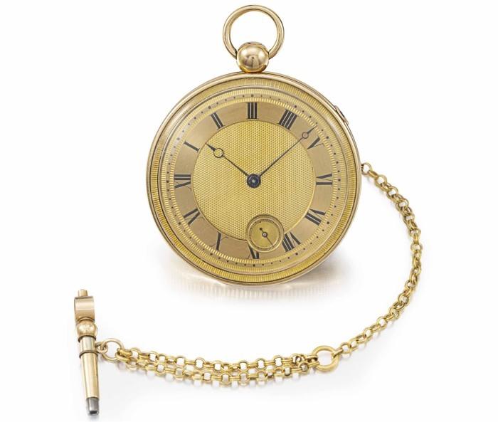 Breguet : deux nouvelles montres de poche d'exception viennent enrichir la collection historique