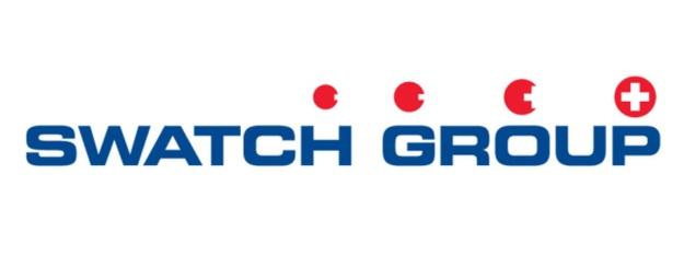 Swatch Group : une montre connectée d'ici le printemps 2015