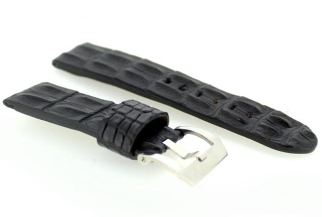 ABP : une belle sélection de bracelets en petites séries pour Panerai