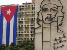 Il y a 40 ans, disparaissait le Che… et sa Rolex GMT Master avec !
