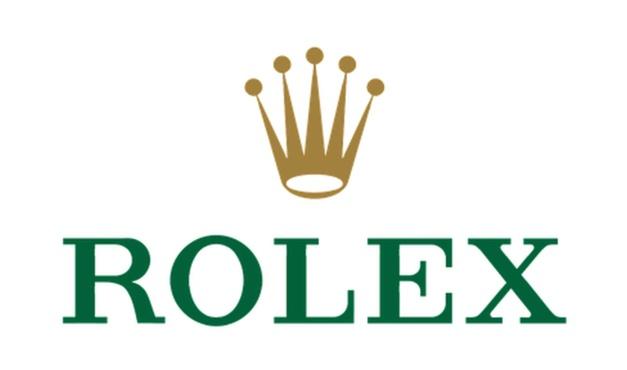 Nouveautés Rolex 2015 ?