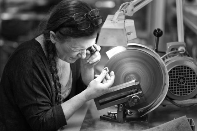 Sous-traitance : portrait de l'un des principaux groupes horlogers suisses