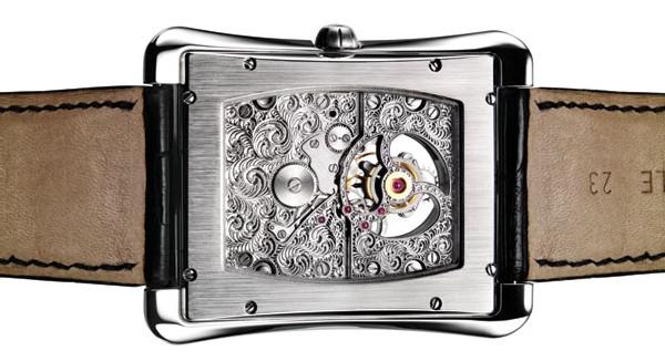Emperador Piaget : la marque célèbre en beauté les 50 ans de ce modèle mythique