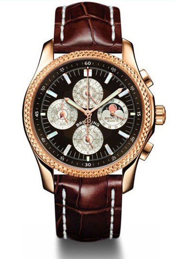 Breitling Mark VI Complications 29 (for Bentley)